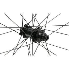 """NEWMEN Evolution SL X.A.25 Koło tylne 27,5"""" 12x148mm 6-Bolt SRAM XD Gen2, czarny"""